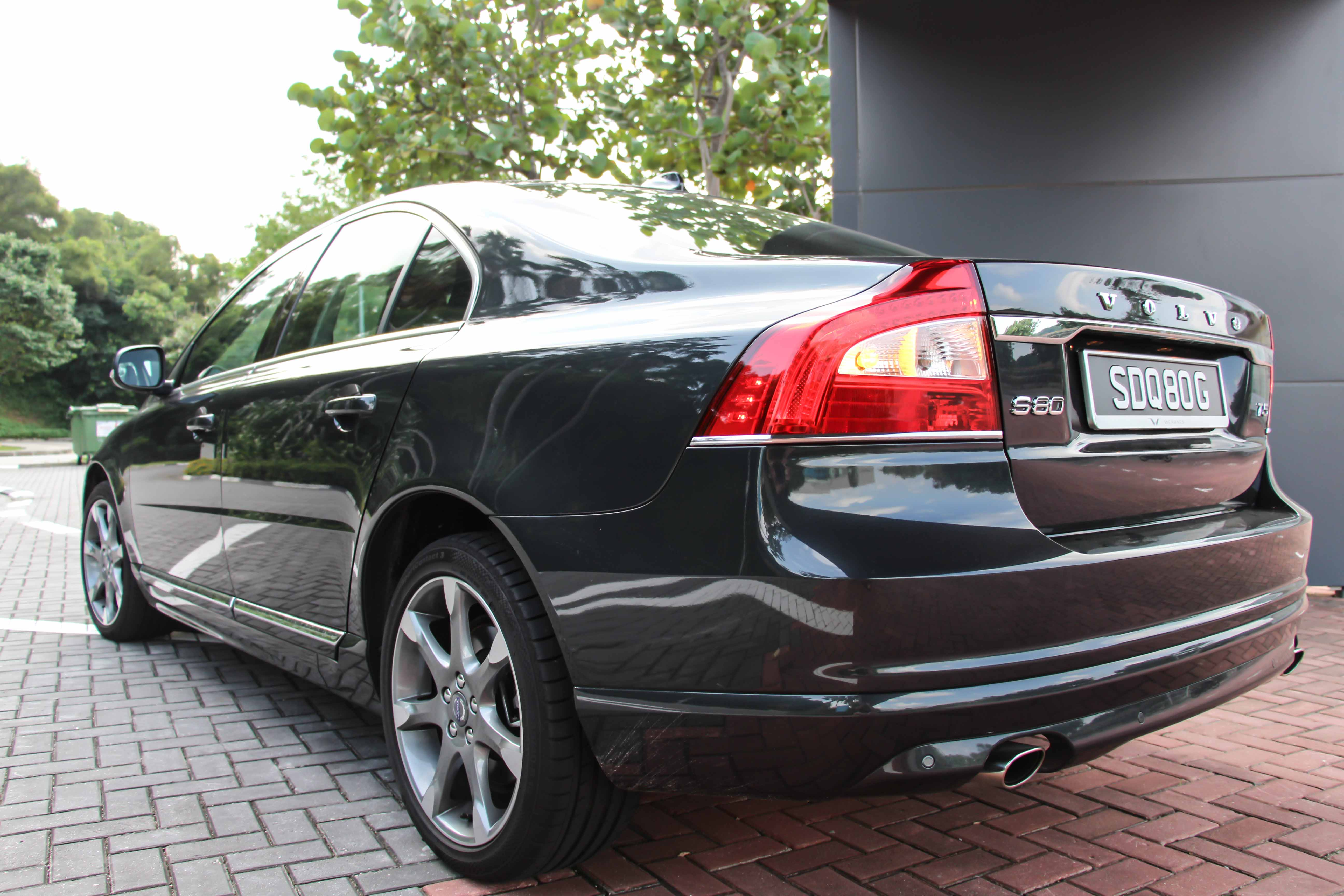 en of spot images polestar side volvo awd front by se geartronic