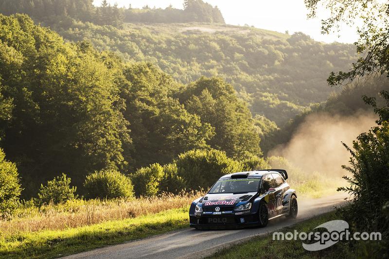 Photo courtesy of Motorsport.com